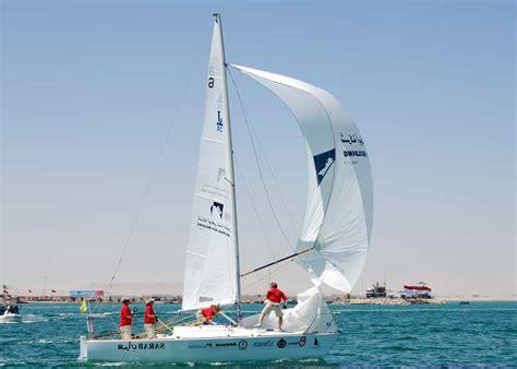 image libre voilier yacht voile sport  vent