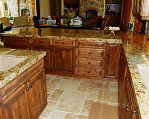 kitchen cabinets remodeling ideas tuscan kitchen peninsula with counter seating