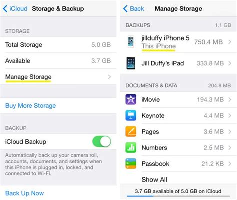how to backup iphone 5 to icloud how to transfer from iphone x 8 7 6s 6 plus to icloud