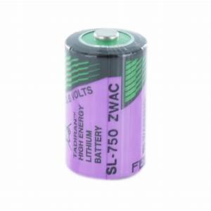 Lithium Aa Batterie : tadiran lithium sl750 s 1 2 aa battery cell pack solutions ~ Orissabook.com Haus und Dekorationen