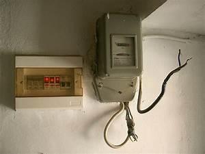 Livre L Installation Electrique : guide de l 39 installation lectrique budget et ~ Premium-room.com Idées de Décoration