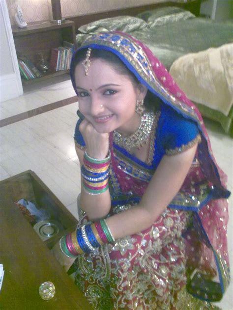Cute Girls Hot Desi Babes 28