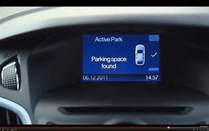 Park Assist Peugeot : tak si parkuje dk najlepsze komentarze ~ Gottalentnigeria.com Avis de Voitures