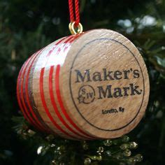 makers mark tree images makers mark christmas