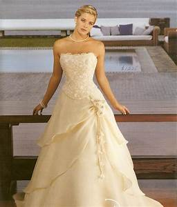gold wedding dresses aelida With gold dresses for weddings