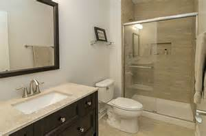 bathroom pass ideas pretty design bathroom ideas vanity pass just another site