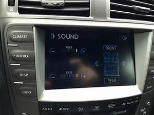 Audio Not Working    No Sound  No Volume Control