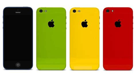 iphone 5s release date iphone 5s iphone 5c arriving in japan september 20th