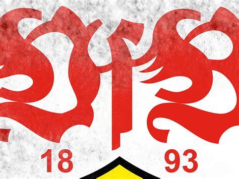 Lo último en vfb stuttgart noticias, resultados, estadísticas, rumores y mas de espn. VfB Stuttgart #013 - Hintergrundbild