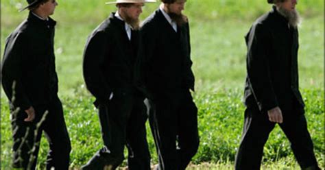 amish death toll   rise cbs news
