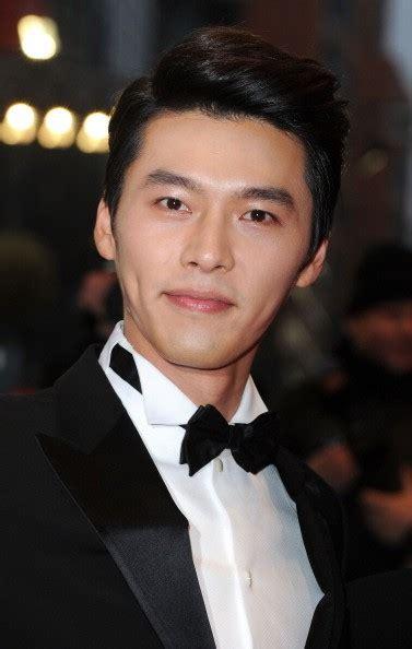 hyun bin  kang  ra dating couple planning  marry