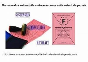 Assurance Auto Alcoolémie 3 Ans : les bonus malus en assurance moto ~ Medecine-chirurgie-esthetiques.com Avis de Voitures