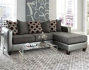 American Freight Furniture Store Furniture Walpaper