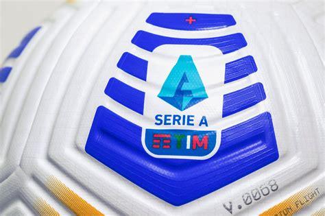 Udinese Milan streaming e diretta tv: dove vedere la ...