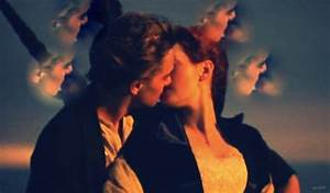 Titanic images Rose and Jack HD wallpaper and background ...