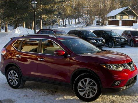 Best Gas Mileage Suv With 3rd Row Seating by Suvs With Third Row Seating And Gas Mileage Best