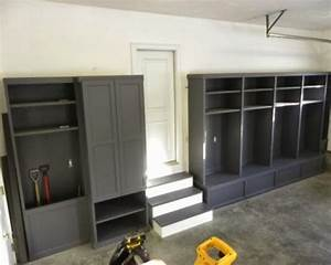 Mudroom Ideas Featuring Storage Areas Benches