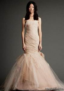 Vera wang wedding gowns 2017