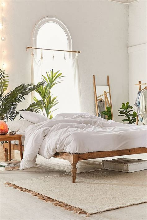 We're All About Urban Outfitters' New Boho Furniture