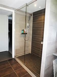 Cabine De Douche Ikea : cabines douches ikea id e inspirante pour ~ Dailycaller-alerts.com Idées de Décoration