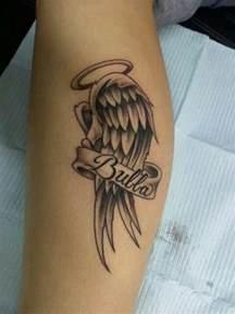 Rip Brother Tattoo Designs