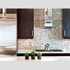 Kitchen Backsplash Design Ideas Hgtv Pictures & Tips  Hgtv