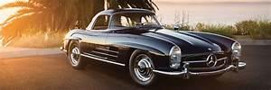 Age Voiture De Collection : voitures de collection les ventes aux ench res de prestige mingzi ~ Gottalentnigeria.com Avis de Voitures