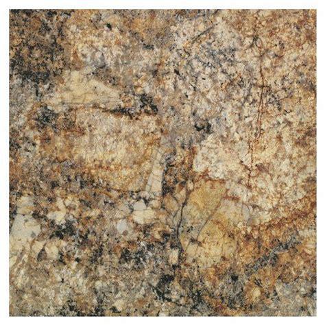 images  granite countertop textures