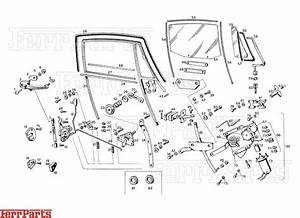 Maserati Biturbo Wiring Diagrams