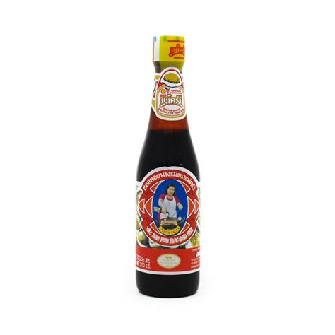 oyster sauce thai oyster sauce buy online sous chef uk
