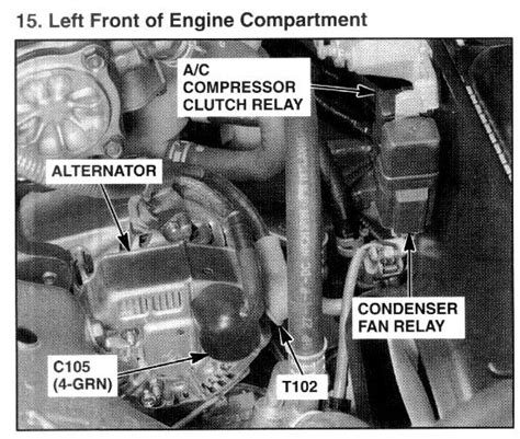 Need Wiring Diagram For Honda Odyssey The