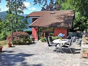 Haus Am Lago Maggiore Kaufen : haus kaufen lago maggiore am see ~ Lizthompson.info Haus und Dekorationen