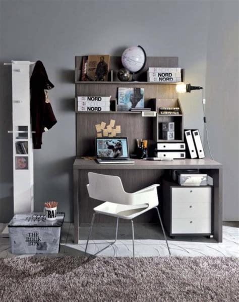 bureaux modernes design bureaux design moderne 20171028133041 tiawuk com