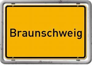 Meine Stadt Braunschweig : firmen in braunschweig firmendb firmenverzeichnis ~ Eleganceandgraceweddings.com Haus und Dekorationen