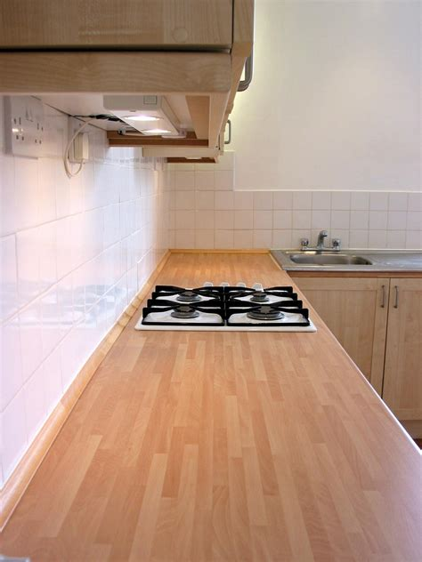 kitchen laminate countertops laminate countertops hgtv