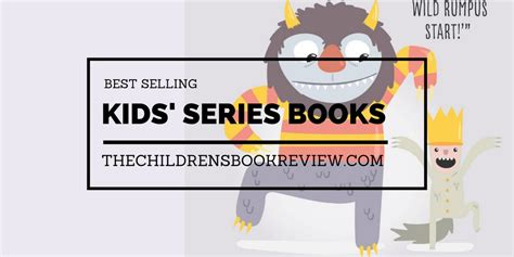 best selling book series best selling series november 2016 the childrens