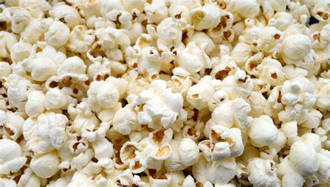 popcorn background popcorn wallpapers and background images stmed net