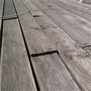 Cumaru Terrassendielen Preis : terrassendielen l rche haltbarkeit prinsenvanderaa ~ Lizthompson.info Haus und Dekorationen