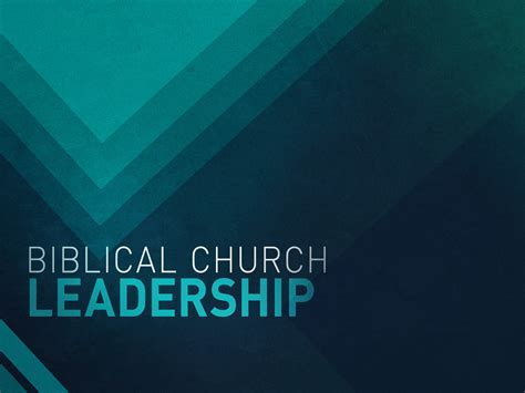 church leadership update glenpoolchurchofchristcom