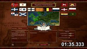 Installing Napoleon Total Factions Mod! - YouTube