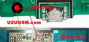Samsung Galaxy Grand I9082 Mic Solution Jumper Problem