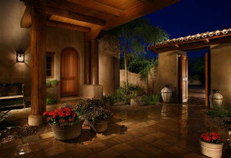 custom home builders  silverleaf page