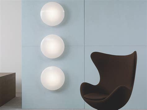 buy the louis poulsen aj eklipta wall light at nest co uk