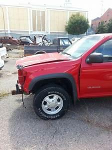 Buy Used 2005 Chevy Colorado In Colonial Heights  Virginia