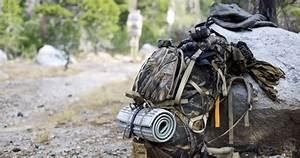Best Hunting Backpacks For 2019