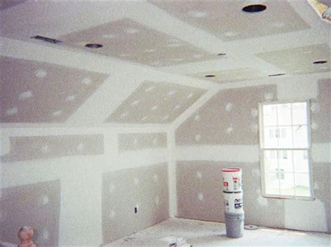 Journeyman Drywall by Large Drywall Repair 2 Gs