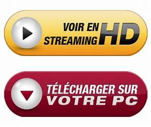 Motors Tv Gratuit Sur Internet : regarder rtl9 gratuitement sur internet ~ Medecine-chirurgie-esthetiques.com Avis de Voitures