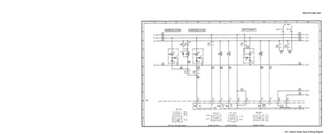 Diesel Generator Power Plant Diagram by Fo 1 Electric Power Plant Iii Wiring Diagram Cont Tm 9