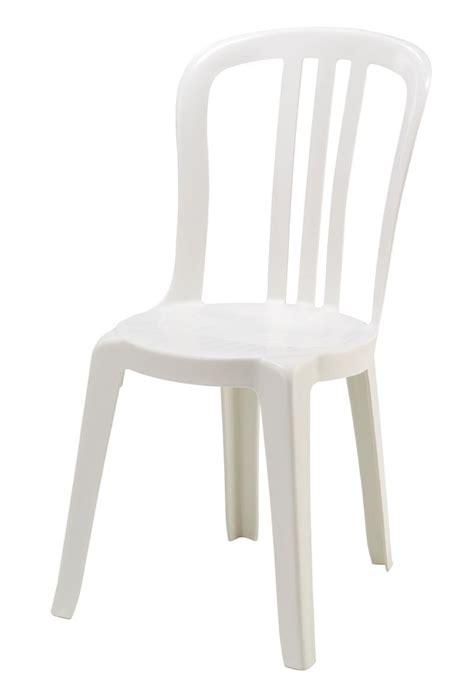 la chaise longue toulouse location chaise chaise longue with location