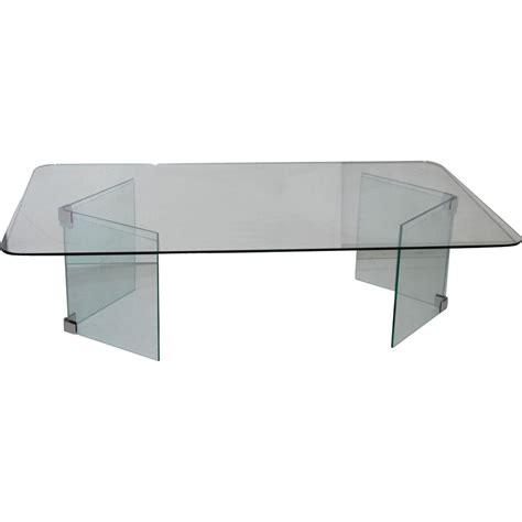 bureau transparent design bureau en verre transparent 28 images table rabattable